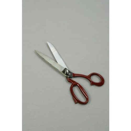 Upholstery Scissors