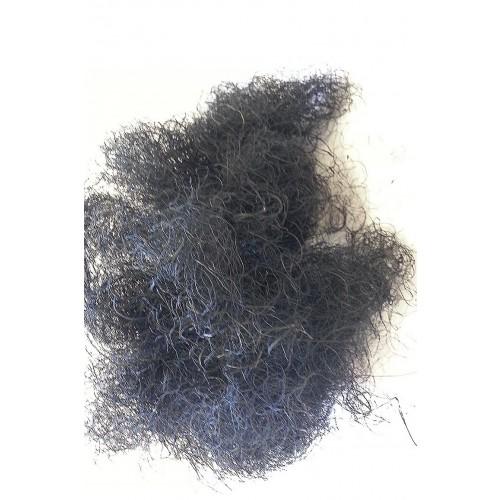 Black Fillair