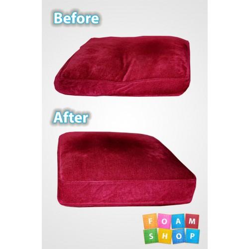 Cushion Repairs