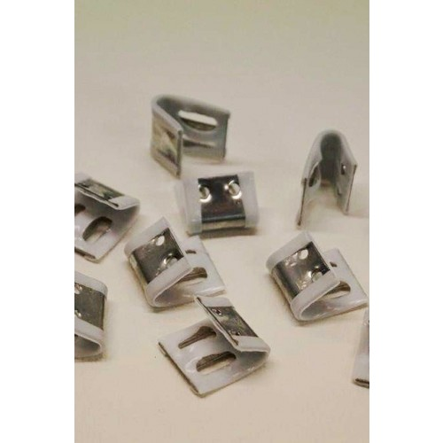K Clips (Pack of 10)