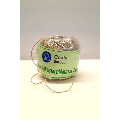 Barbour's Twine (250grm Ball)