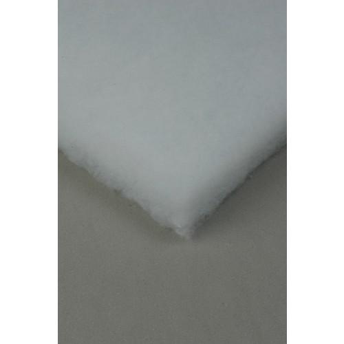 Polyester Padding