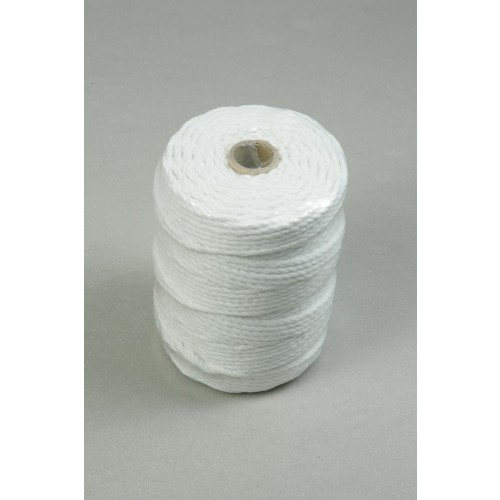 Washable Piping Cord (4mm)