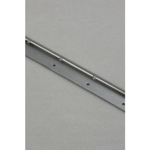 Tension Spring Side Plates