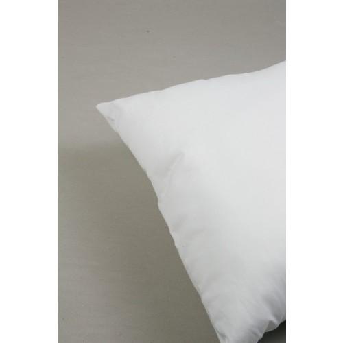 "Polyester Pads (18"" x 18"" 45cm)"