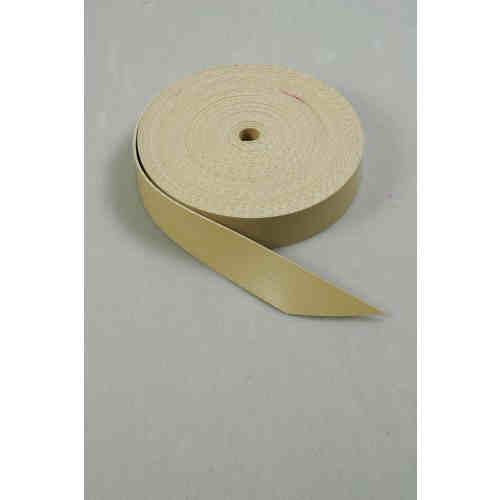 """Pirelli Webbing (Per Meter)-2"""" / 5cm Wide"""