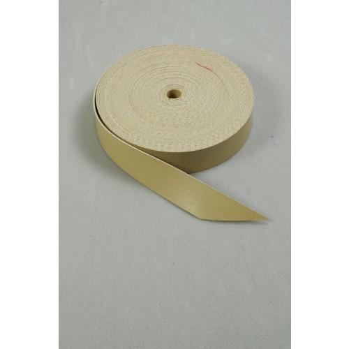 """Pirelli Webbing (Per Meter)-1.5"""" / 3.5cm Wide"""