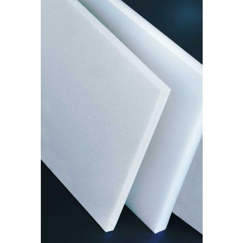 "12.5mm foam sheeting 92"" x 77"""