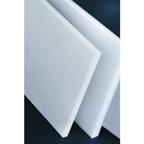 """12.5mm foam sheeting 42"""" x 35"""""""