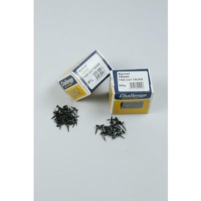 Tacks (500 Gram Box)