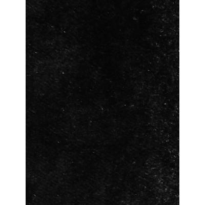 Pastiche Crush Plain Black