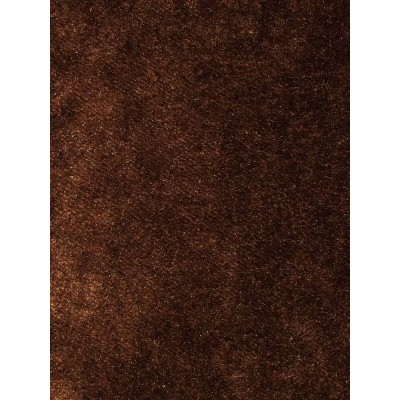 Pastiche Crush Plain Brown