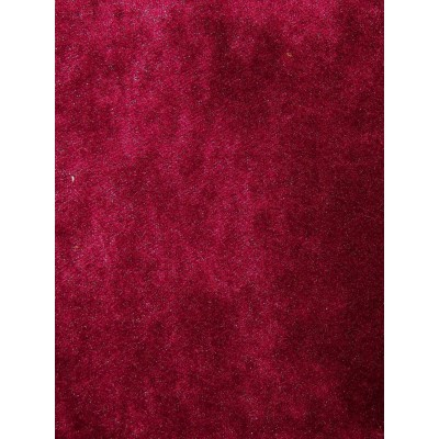 Pastiche Crush Plain Claret