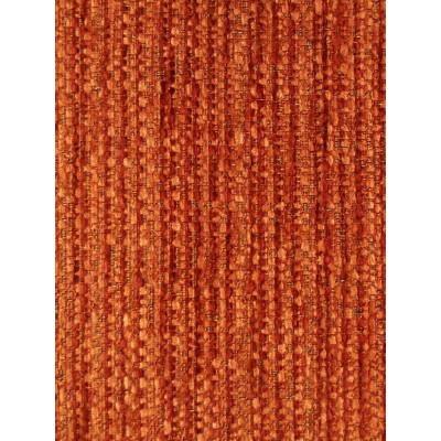 Caledonian Plains Copper