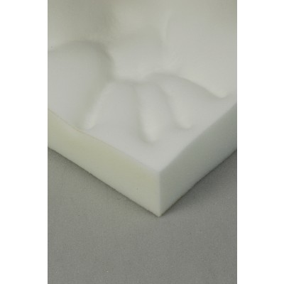 Memory Foam Topper Single Size
