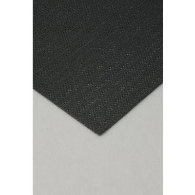 Bottom Cloth Dipryl
