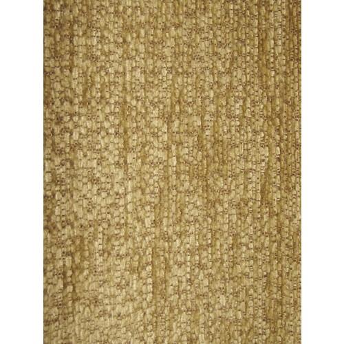 Portobello Boucle Barley