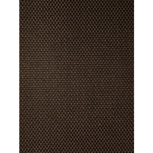 Hendon Plain Charcoal