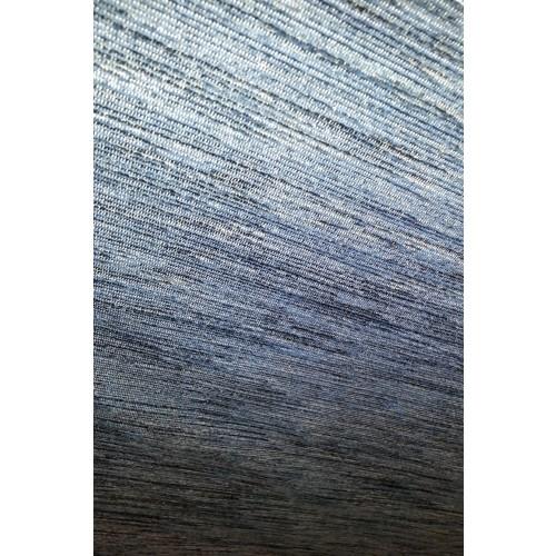 Chenille - Fabric E
