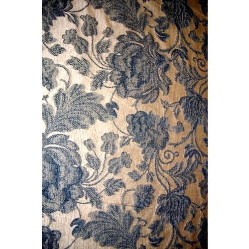 Chenille - Fabric H