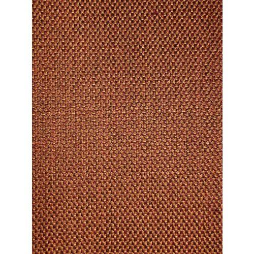 Hendon Plain Cocoa