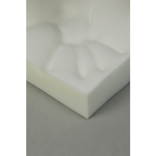 Memory Foam Topper King Size
