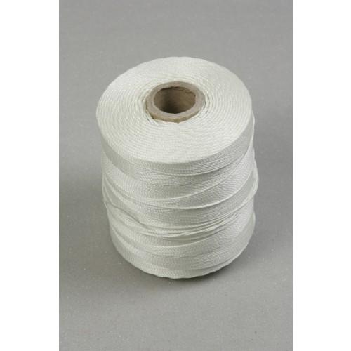 Blind Cord (25 Meter Roll)