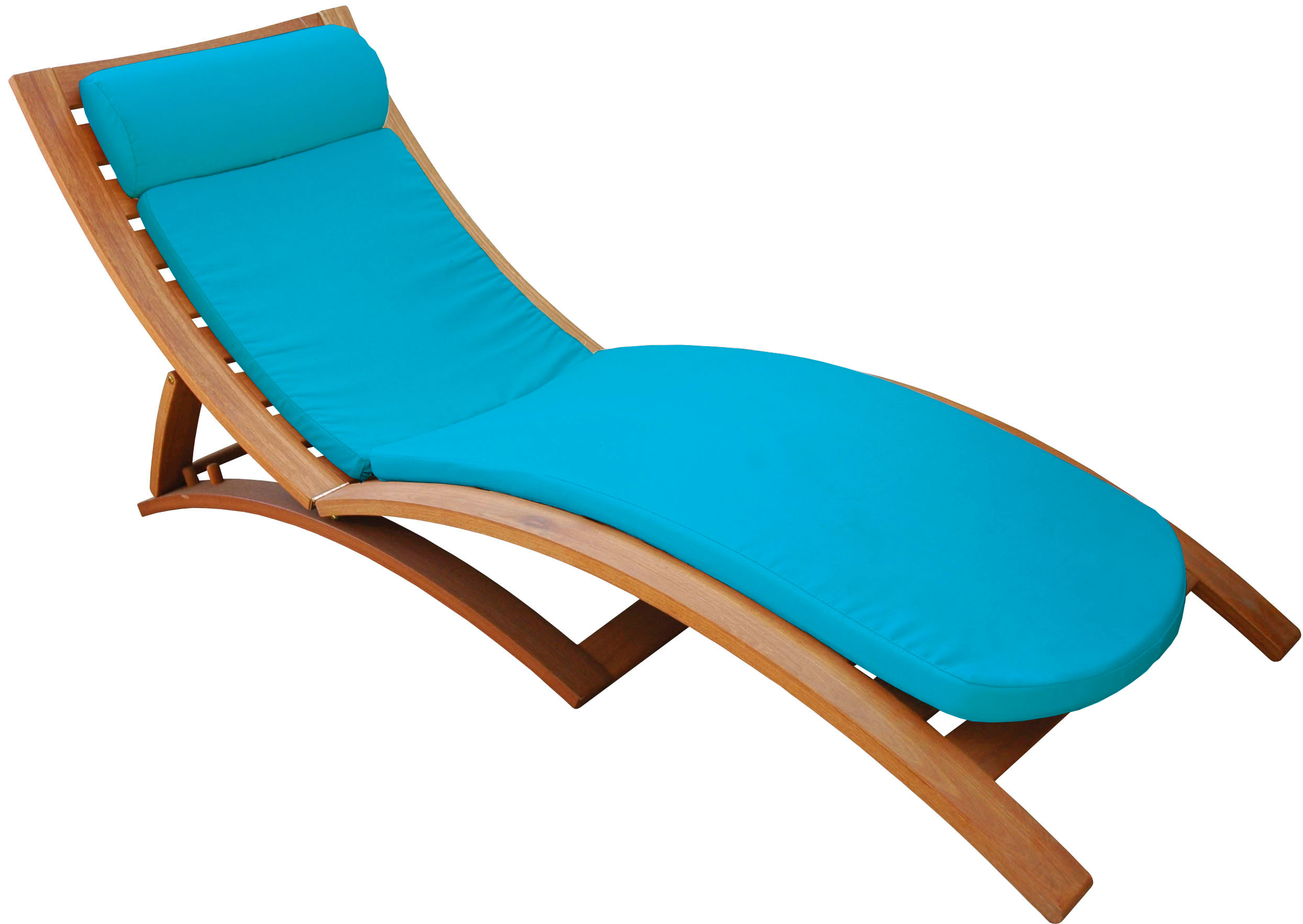 Sun Lounger And Garden Furniture Repairs