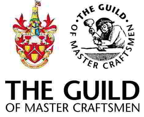 foamshop - guild of master craftsmen